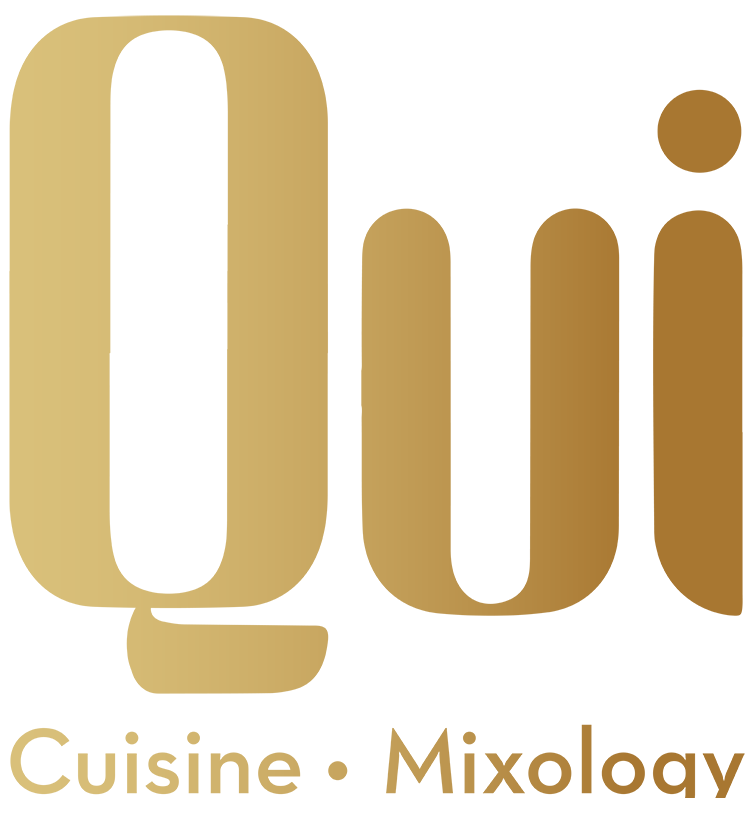 logo-01 copy