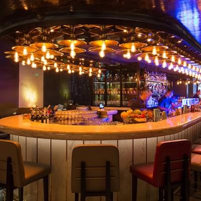 Lounge-1-min